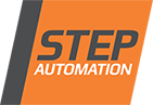 STEP automation